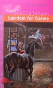 """Lærdom for Carole"" av Bonnie Bryant"