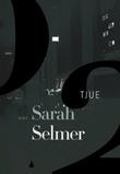 """Tjue - dikt"" av Sarah Selmer"