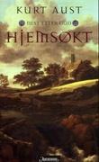 """""""Hjemsøkt nest etter Gud"""" av Kurt Aust"""