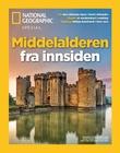 """""""Middelalderen fra innsiden"""" av Morten Wendel"""
