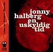 """""""En uskyldig tid"""" av Jonny Halberg"""