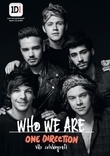 """""""One Direction - who we are"""" av One Direction"""
