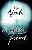 """""""De glemtes forbund"""" av Mia Ajvide"""