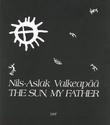 """""""The sun, my father"""" av Nils-Aslak Valkeapää"""
