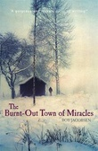 """""""The burnt-out town of miracles"""" av Roy Jacobsen"""
