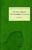 """Von Aschenbachs fristelse noveller"" av Jan Jakob Tønseth"