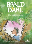 """""""Billy og bittesmåene"""" av Roald Dahl"""