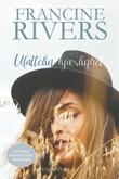 """""""Ufattelig kjærlighet"""" av Francine Rivers"""