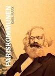 """""""Paris-Kommunen - borgerkrigen i Frankrike"""" av Karl Marx"""