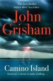 """Camino Island"" av John Grisham"