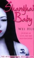 """Shanghai baby"" av Hui Wei"