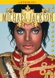 """""""Michael Jackson"""" av Steinjo"""