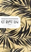 """""""Et rikt liv roman"""" av Mirjam Kristensen"""