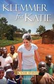 """""""Klemmer fra Katie"""" av Katie Davis"""