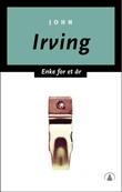 """""""Enke for et år"""" av John Irving"""