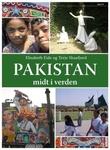 """""""Pakistan - midt i verden"""" av Elisabeth Eide"""