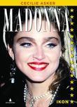 """""""Madonna"""" av Cecilie Asker"""