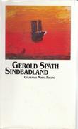 """""""Sindbadland"""" av Gerold Spath"""