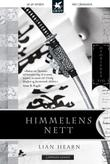 """Himmelens nett - Otorienes tid"" av Lian Hearn"