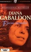 """""""Fjerne strender"""" av Diana Gabaldon"""
