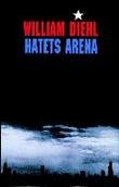 Omslagsbilde av Hatets arena