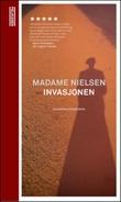 """""""Invasjonen en fremmed i flyktningstrømmen"""" av Madame Nielsen"""