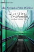 """The laughing policeman"" av Maj Sjöwall"
