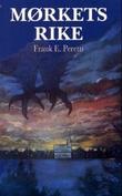 """""""Mørkets rike"""" av Frank E. Peretti"""