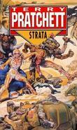 """""""Strata"""" av Terry Pratchett"""