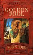 """""""Golden Fool Book 2 of the Tawny Man"""" av Robin Hobb"""