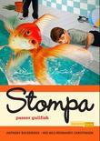 """Stompa passer gullfisk"" av Anthony Buckeridge"