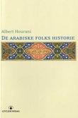 """""""De arabiske folks historie"""" av Albert Hourani"""