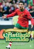 """""""Fortellingen om Cristiano Ronaldo - fattiggutten som ble verdens beste fotballspiller"""" av Tom Stalsberg"""