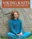"""Viking knits & ancient ornaments - interface patter"" av Elsebeth Lavold"