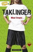 """""""Taklinger"""" av Mikael Thörnqvist"""