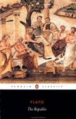"""The Republic (Penguin Classics)"" av Plato"