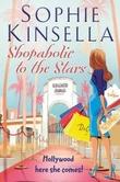 """Shopaholic to the stars"" av Sophie Kinsella"