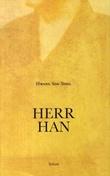 """""""Herr Han"""" av Hwang Sok-Yong"""