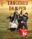 """""""Tangeruddampen"""" av Jarle Andhøy"""