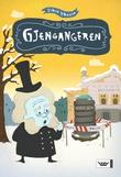 """""""Gjengangeren"""" av Simon Stranger"""