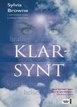 """""""Klarsynt"""" av Sylvia Browne"""