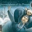 """""""Hemmeligheten til fru Plomme"""" av Gro Dahle"""