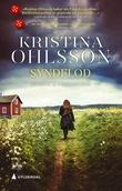 """""""Syndflod"""" av Kristina Ohlsson"""
