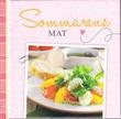 """""""Sommarens mat"""" av Ulrika Junker Miranda"""
