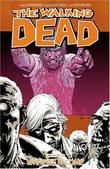 """""""The Walking Dead, Vol. 10 - What We Become"""" av Robert Kirkman"""