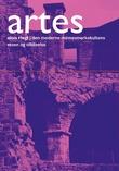 """""""Den moderne minnesmerkekultens vesen og tilblivelse"""" av Alois Riegl"""