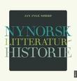 """""""Nynorsk litteraturhistorie"""" av Jan Inge Sørbø"""