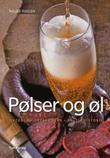 """""""Pølser og øl - metoder, oppskrifter, kulturhistorie"""" av Helge Hagen"""