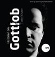 """""""Historien om Gottlob"""" av Torolf Elster"""