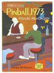 """""""Pinball, 1973"""" av Haruki MURAKAMI"""